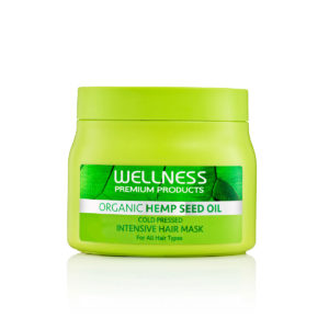 Wellness Premium Products Collection Archives - Be In Beauty LLC